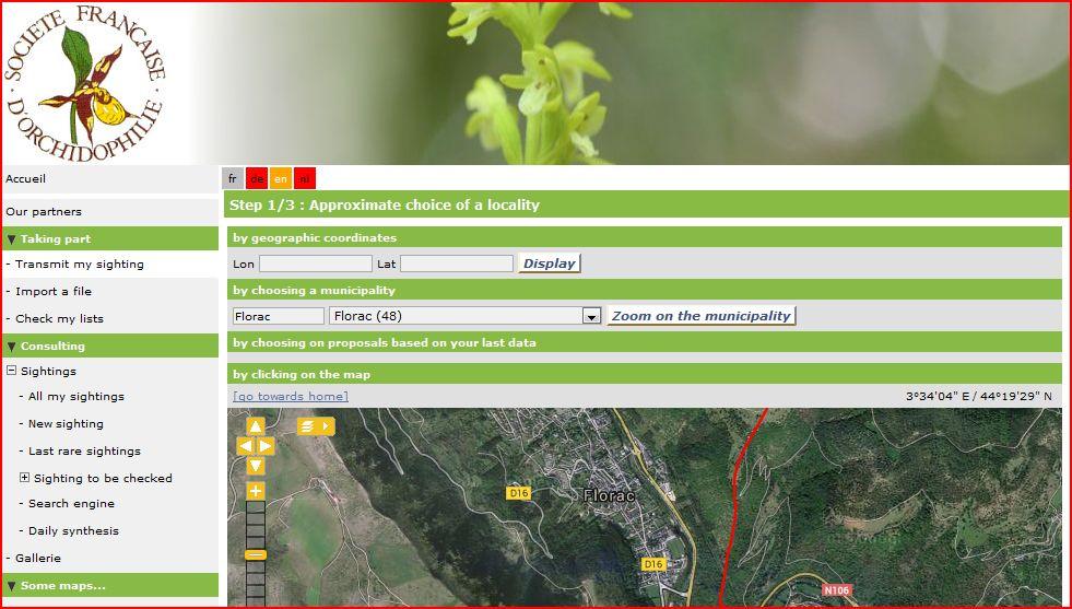 https://cdnfiles1.biolovision.net/www.orchisauvage.fr/userfiles/imagepoursaisietape1.JPG