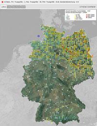 https://cdnfiles1.biolovision.net/www.ornitho.de/userfiles/infoblaetter/Anleitungen/Singschwan-raster-winter-lg.jpg