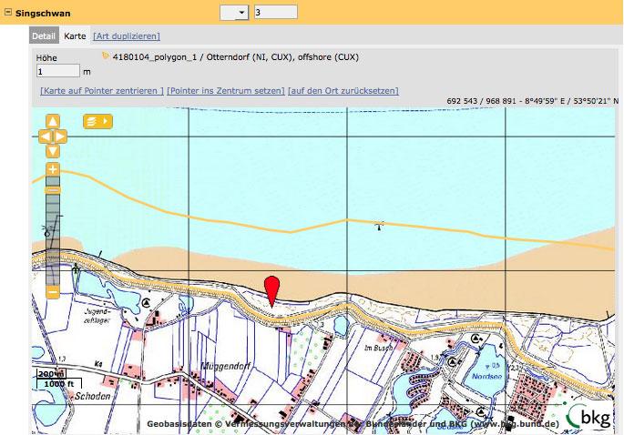 https://cdnfiles1.biolovision.net/www.ornitho.de/userfiles/infoblaetter/Anleitungen/Vogelmonitoring/WVZ/ornitho-WVZ-Artenliste-Karte.jpg