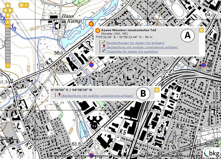 https://cdnfiles1.biolovision.net/www.ornitho.de/userfiles/infoblaetter/Anleitungen/beobmelden-karte-lok.jpg