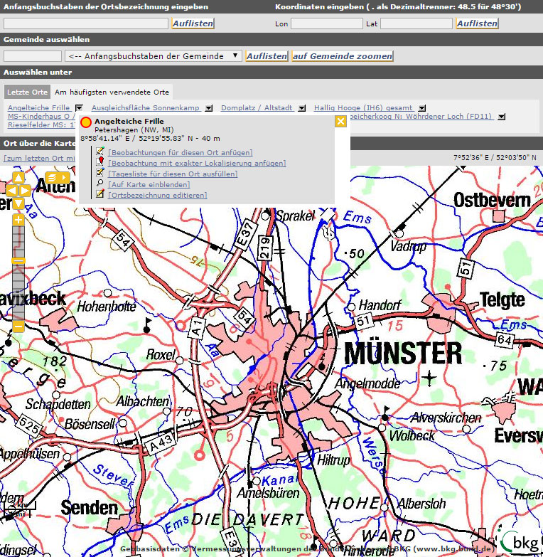 https://cdnfiles1.biolovision.net/www.ornitho.de/userfiles/infoblaetter/Anleitungen/beobmelden-karte.jpg