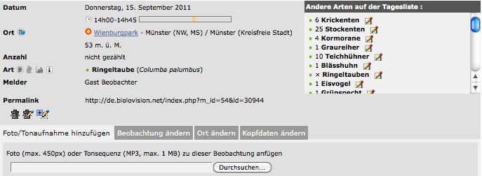 https://cdnfiles1.biolovision.net/www.ornitho.de/userfiles/infoblaetter/Anleitungen/dateneditierenbeobachtungsliste.png