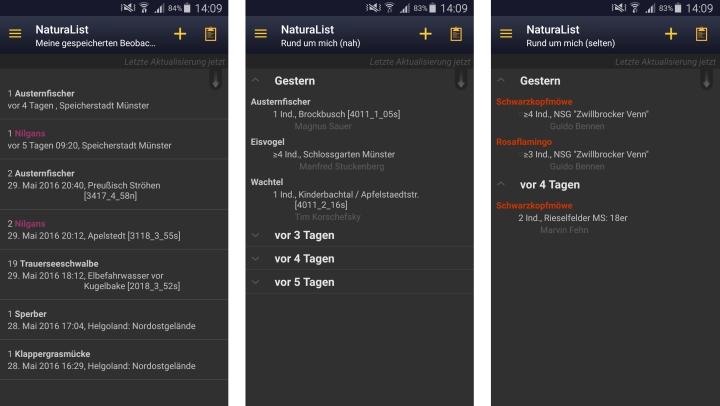 https://cdnfiles1.biolovision.net/www.ornitho.de/userfiles/infoblaetter/App/Beob-anzeigen-small.jpg
