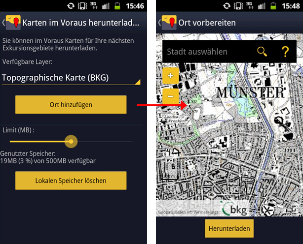 https://cdnfiles1.biolovision.net/www.ornitho.de/userfiles/infoblaetter/App/Offline-Karten.png