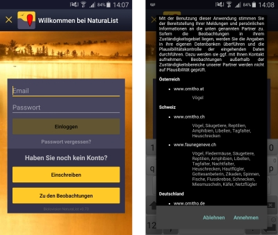 https://cdnfiles1.biolovision.net/www.ornitho.de/userfiles/infoblaetter/App/Registrierung-small.jpg