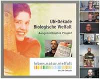 https://cdnfiles1.biolovision.net/www.ornitho.de/userfiles/projects/artenvielfalt/Verleihung-UN-Dekade-200px.jpg