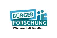 https://cdnfiles1.biolovision.net/www.ornitho.de/userfiles/projects/artenvielfalt/bmbf-buergerforschung-logo-200px.jpg