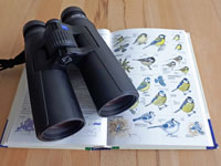 https://cdnfiles1.biolovision.net/www.ornitho.de/userfiles/projects/artenvielfalt/fernglas-svensson-koenig-200px.jpg