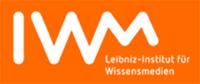 https://cdnfiles1.biolovision.net/www.ornitho.de/userfiles/projects/artenvielfalt/iwm-logo-200px.jpg