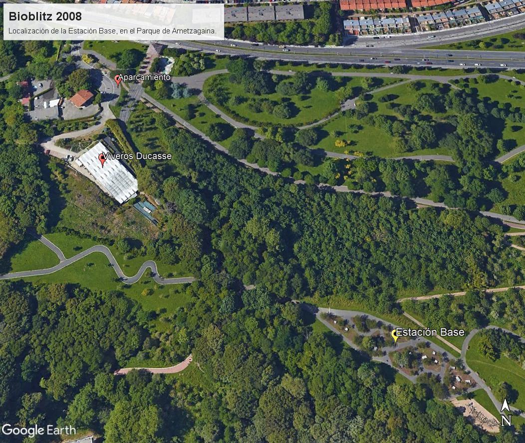 https://cdnfiles1.biolovision.net/www.ornitho.eus/userfiles/Mapa2.jpg