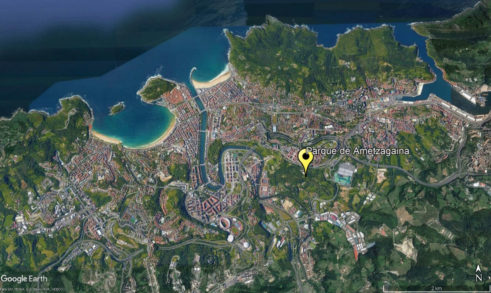 https://cdnfiles1.biolovision.net/www.ornitho.eus/userfiles/Mapa3.jpg