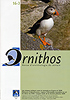 Ornithos
