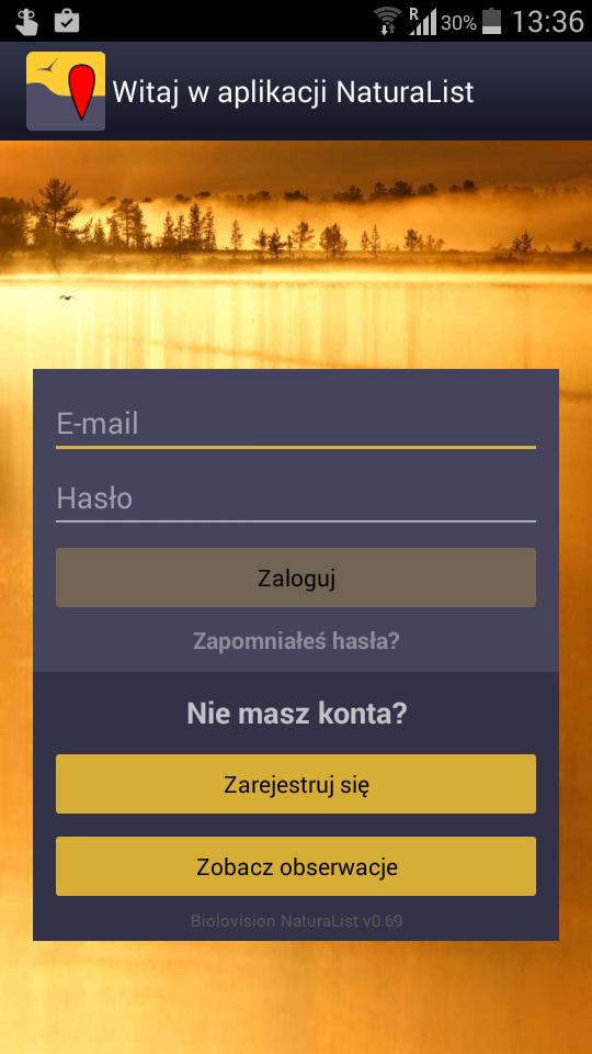 https://cdnfiles1.biolovision.net/www.ornitho.pl/userfiles/Screenshot2016-02-23-13-36-32.png