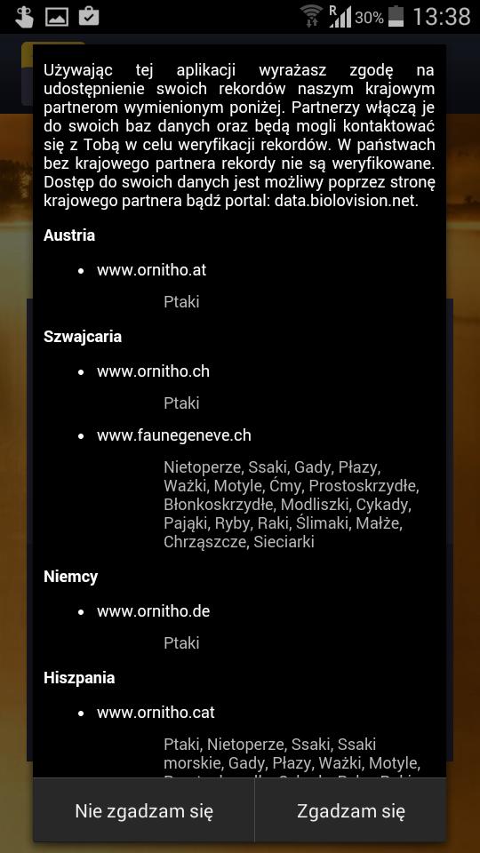 https://cdnfiles1.biolovision.net/www.ornitho.pl/userfiles/Screenshot2016-02-23-13-38-39.png