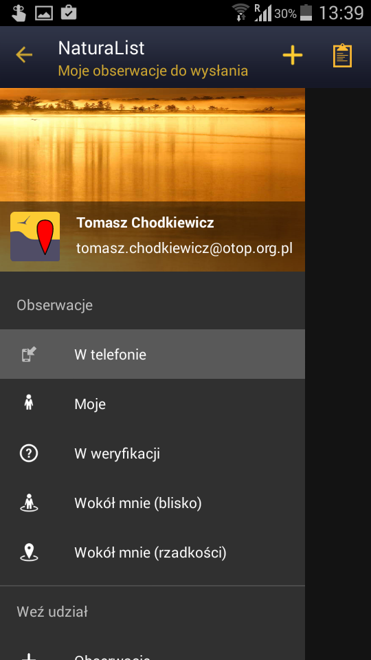https://cdnfiles1.biolovision.net/www.ornitho.pl/userfiles/Screenshot2016-02-23-13-39-06.png